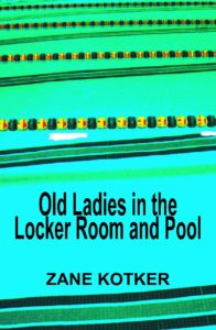 old-ladies-in-the-locker-room-and-pool